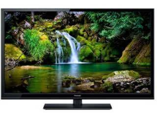 Panasonic VIERA TH-L39B6D 39 inch Full HD LED TV Price in India