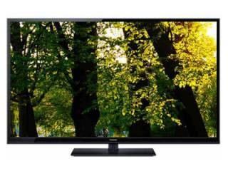 Panasonic VIERA TH-L50B6D 50 inch Full HD LED TV Price in India