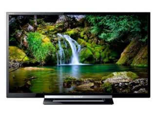 Sony BRAVIA KLV-24R402A 24 inch HD ready LED TV Price in India