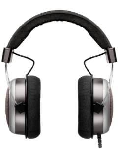 Beyerdynamic T90 Headphone Price in India