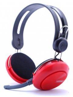 Zebronics Fusion Headphone Price in India