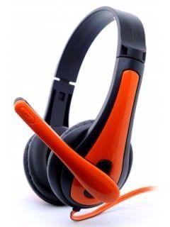 Zebronics Colt 2 Headphone Price in India
