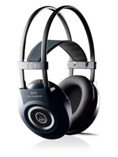 AKG K99 Perception Headphone Price in India