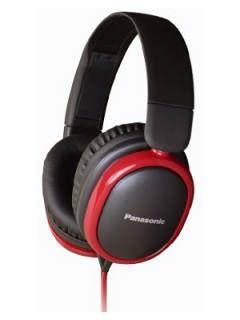 Panasonic RP-HBD250 Headphone Price in India