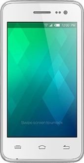 Videocon  Z40 Lite Price in India
