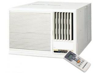 O General AMGB13AAT 1 Ton 1 Star Window Air Conditioner Price in India