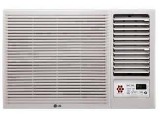 LG L-Crescent Terminator LWA5CT5A 1.5 Ton 5 Star Window Air Conditioner Price in India