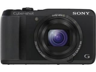 Sony CyberShot DSC-HX20V Digital Camera Price in India
