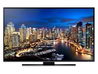 Samsung UA40HU7000R 40 inch UHD Smart LED TV Price in India