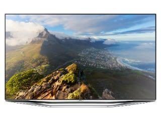 Samsung UA46H7000AR 46 inch Full HD Smart LED TV Price in India