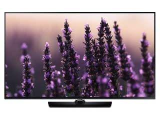 Samsung UA40H5500AR 40 inch Full HD Smart LED TV Price in India