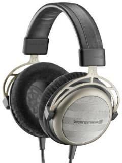 Beyerdynamic T 1 Headphone Price in India