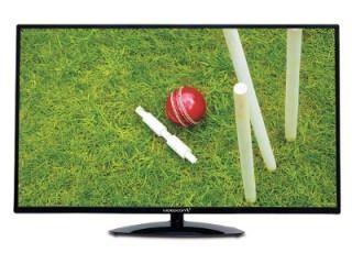 Videocon VKC40FH0ZMA 40 inch Full HD LED TV Price in India