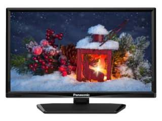 Panasonic VIERA TH-24A403DX 24 inch HD ready LED TV Price in India