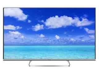 Panasonic VIERA TH-55AS670D 55 inch Full HD Smart 3D LED TV Price in India