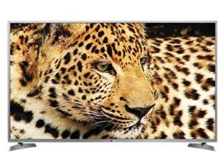 LG 42LB6500 42 inch Full HD Smart 3D LED TV Price in India