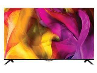 LG 42UB820T 42 inch UHD Smart LED TV Price in India