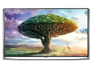 LG 79UB980T 79 inch UHD Smart 3D LED TV Price in India