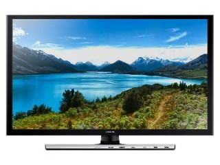 Samsung UA32J4300AR 32 inch HD ready Smart LED TV Price in India