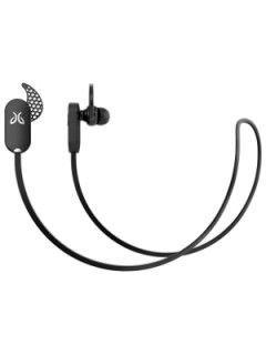 Jaybird Freedom Sprint Bluetooth Headset Price in India