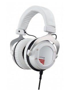 Beyerdynamic CUSTOM ONE PRO Headphone Price in India