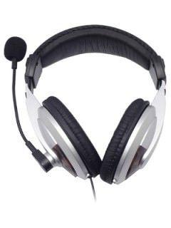 Enter EH-75 Headphone Price in India