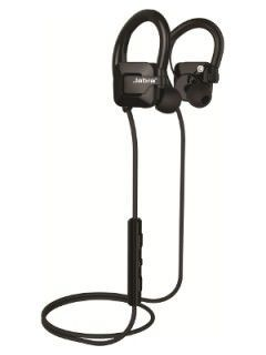 Jabra STEP Bluetooth Earbuds Price in India