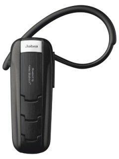 Jabra EXTREME2 Bluetooth Headset Price in India