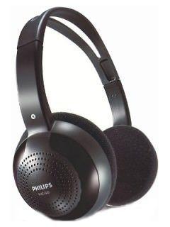 Philips SHC1300 Headphone Price in India