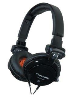 Panasonic RP-DJS400 Headphone Price in India