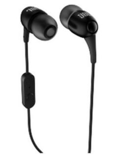 JBL T100A Bluetooth Headset Price in India