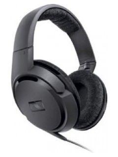 Sennheiser HD 419 Headphone Price in India