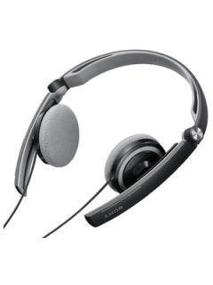 Sony MDR-S40 Headset Price in India
