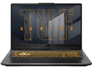 ASUS Asus TUF FA766IC-HX005T Laptop (17.3 Inch   AMD Octa Core Ryzen 7   16 GB   Windows 10   512 GB SSD) Price in India