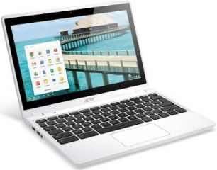 Acer Aspire Switch SW3-013-10YW (NT.MX2SI.002) Laptop (10.1 Inch | Atom Quad Core | 2 GB | Windows 8.1 | 1 TB HDD) Price in India