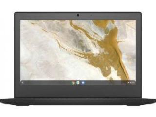 Lenovo Ideapad 3 CB 11IGL05 (82BA001PHA) Laptop (11.6 Inch | Celeron Dual Core | 4 GB | Google Chrome | 64 GB SSD) Price in India