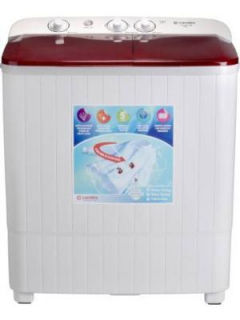 Candes 6.5 Kg Semi Automatic Top Load Washing Machine (CTPL65PLSWM) Price in India