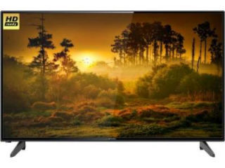 Sansui JSW32SKHD 32 inch HD ready Smart LED TV Price in India