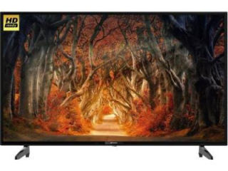 Sansui JSW32NSHD 32 inch HD ready Smart LED TV Price in India