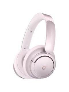 Soundcore Life Q35 Bluetooth Headset Price in India