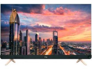 Vu 50LX 50 inch UHD Smart LED TV Price in India