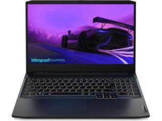 Lenovo Ideapad Gaming 3 15ACH6 (82K200XNIN) Laptop (15.6 Inch | AMD Hexa Core Ryzen 5 | 8 GB | Windows 10 | 512 GB SSD) Price in India