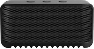JABRA Solemate Mini Bluetooth Speaker Price in India