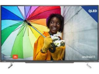 Nokia 55UHDAQNDT5Q 55 inch UHD Smart QLED TV Price in India