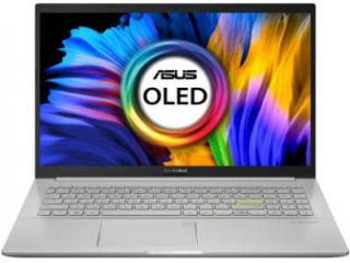 ASUS Asus Vivobook K513EA-L523TS Laptop (15.6 Inch | Core i5 11th Gen | 16 GB | Windows 10 | 1 TB HDD 256 GB SSD) Price in India