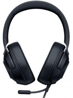 Razer Kraken X Headset Price in India