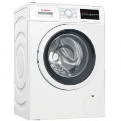 Bosch 6 Kg Fully Automatic Front Load Washing Machine (WLJ2026WIN) Price in India