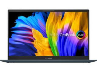 ASUS Asus ZenBook 13 UX325EA-KG512TS Laptop (13.3 Inch | Core i5 11th Gen | 16 GB | Windows 10 | 512 GB SSD) Price in India