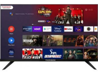 Thomson 43PATH4545BL 43 inch UHD Smart LED TV Price in India