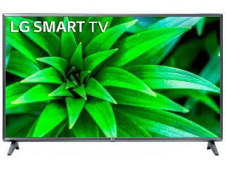 LG 43LM5620PTA 43 inch Full HD Smart LED TV Price in India